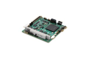 ADLINK introduces CM1-86DX3 PC/104 single board computer