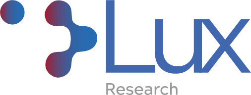 Lux Research releases Building Robotics Solutions report to provide framework for selecting robots