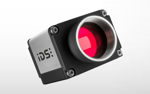IDS Offers uEye SE Cameras With Fourth-generation Sony Pregius Sensor