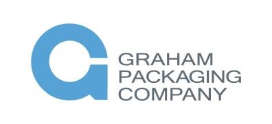 Graham Packaging announces Balaji Jayaseelan as director of sustainability and regulatory affairs