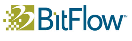 Bitflow announces CXP driver for LabVIEW 2017
