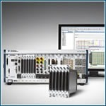 National Instruments Introduces High-Density Switching Solutions