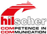 Hilscher announces support for PROFINET @ TSN technology