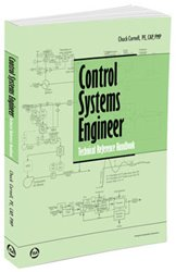 Review essential process control topics such as control systems, measurements, final control elements, networking, and more!