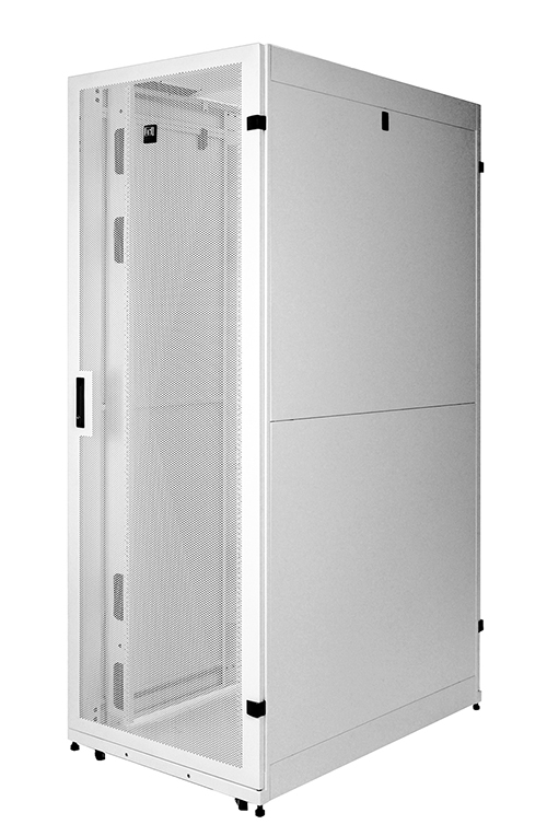 Chatsworth announces release of second generation EF-Series EuroFrame Cabinet