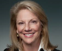 Siemens Government Technologies announces Anne Altman as chairman of board of directors