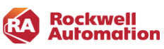 Rockwell Automation announces acquisition of MESTECH Services