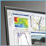 National Instruments updates DIAdem software