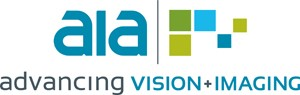 AIA Report: North American machine vision market sets record in 2016