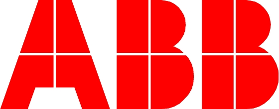 ABB announces acquisition of GE Industrial Solutions