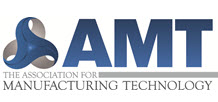 Association for Manufacturing Technology announces 2017-18 Board of Directors and Officers