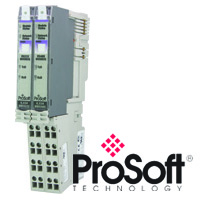 1734 POINT I/O Modbus solutions