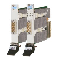 Pickering Interfaces adds 16 Amp PXI power switches