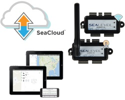 Sealevel Systems introduces SeaConnect 370 IoT edge device