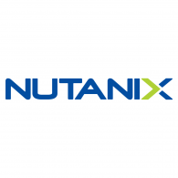 Nutanix partners with Hardis Group to release Vision Insights powered by Xi IoT solution for supply chain management