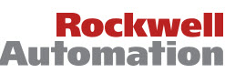 Rockwell Automation announces expansion of PartnerNetwork Program