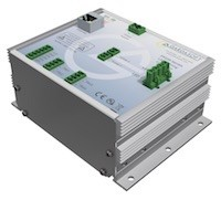 Gardasoft announces FP220 series of lighting controllers for machine vision