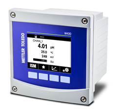 Mettler Toledo introduces SWB805 MultiMount free weigh modules
