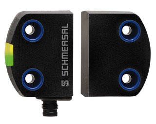 Schmersal announces RSS260 safety sensor