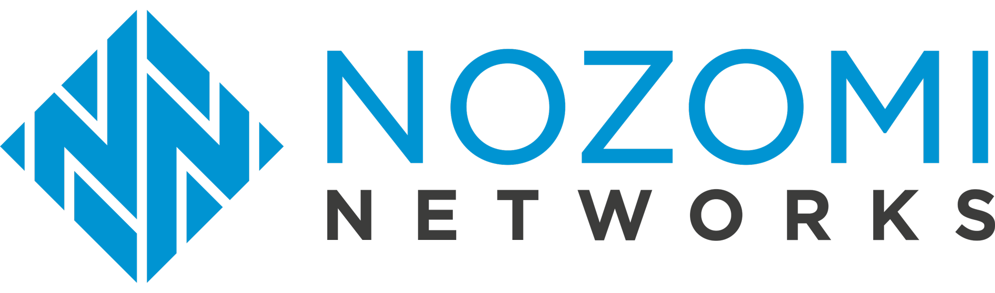 Nozomi Networks announces $15 Million investment to expand in ICS cybersecurity market