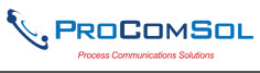 ProComSol releases Bluetooth Low Energy HART Modem