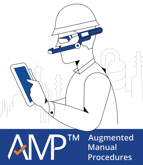 NovaTech announces release of  Augmented Manual Procedures (AMP) software, version 2