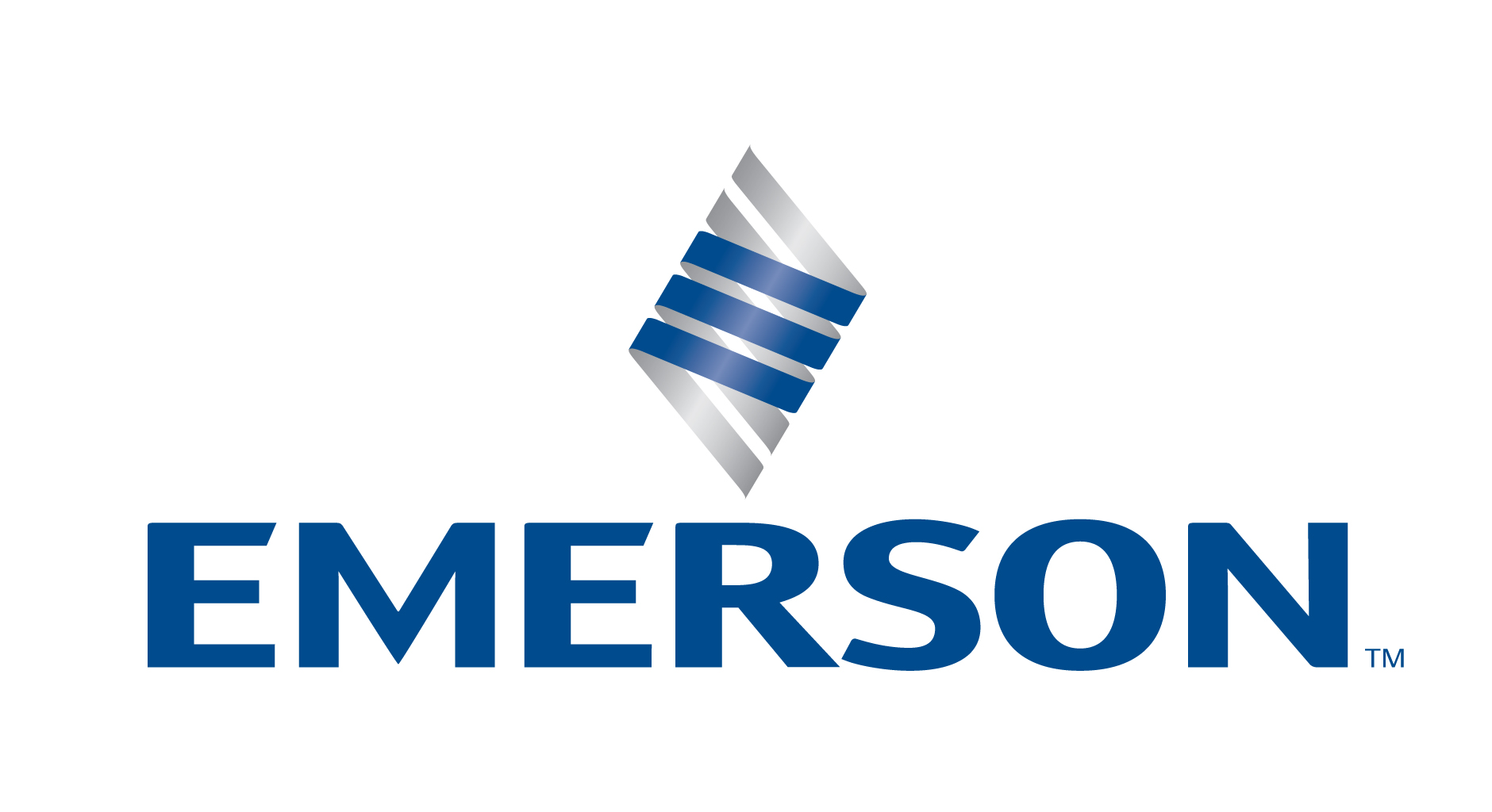 Emerson lauds wireless technologies as foundation of IIoT adoption