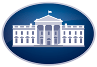 Presidential Executive Order on Strengthening the Cybersecurity of Federal Networks and Critical Infrastructure