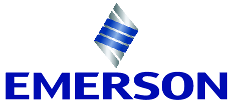 Emerson unveils Plantweb IoT platform enhancements at 2017 Emerson Global Users Exchange