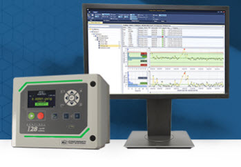 Cincinnati Test Systems and Sciemetric Instruments introduce QualityWorX CTS DataHub