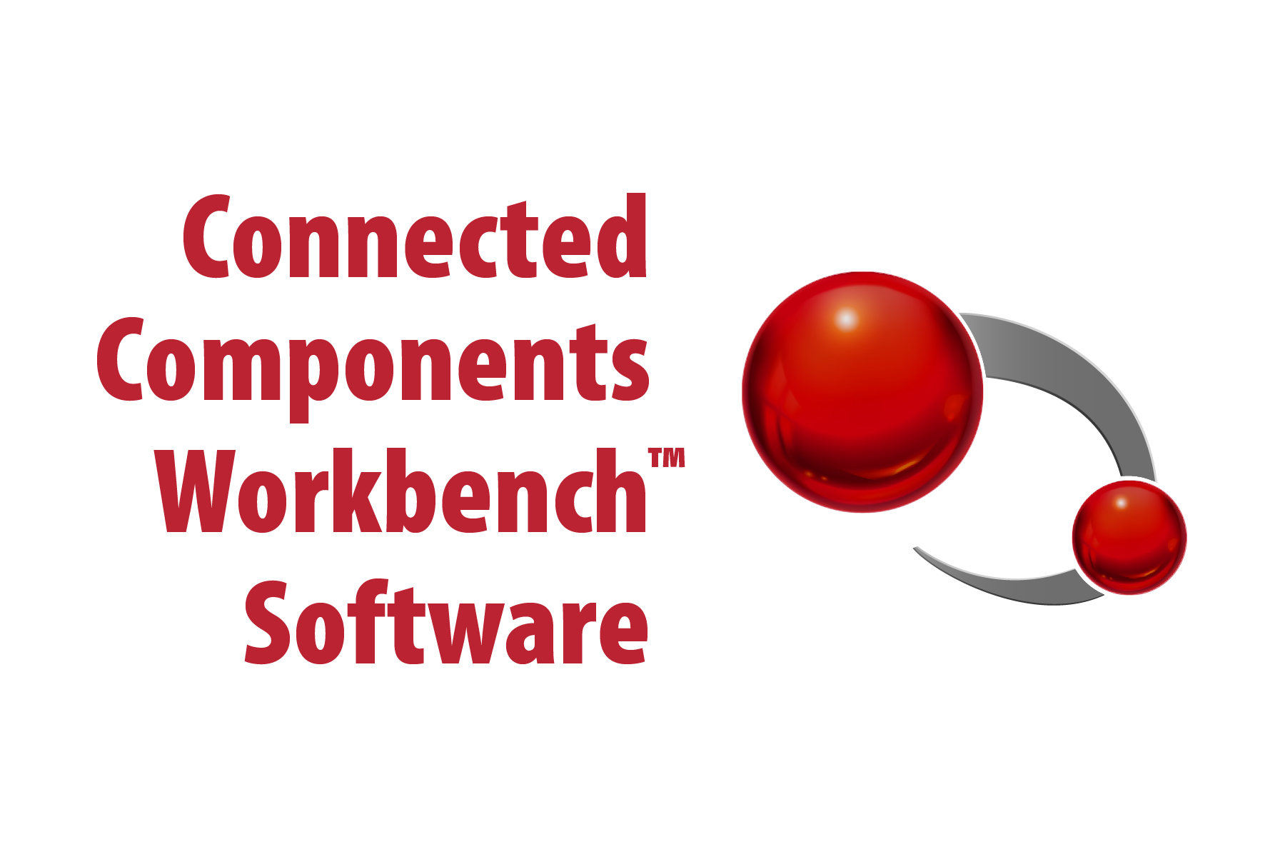 Rockwell Automation announces latest version of Connected Components Workbench software