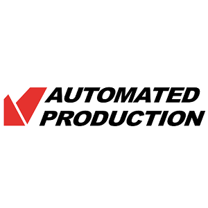 Automated Production Ltd