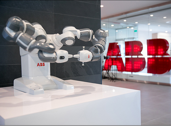 ABB to present at Canadian National Food Technology Event