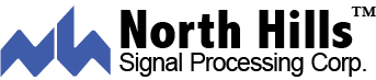 Data Device Corporation announces acquisition of North Hills Signal Processing Corporation