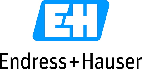 Endress+Hauser announces acquisition of IMKO Micromodultechnik