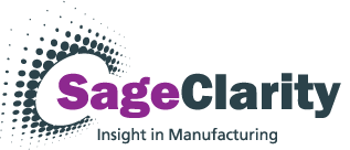 Sage Clarity announces ABLE 2.0 IoT solution
