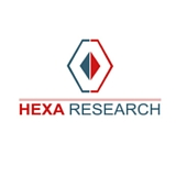 FPGA Market Size, Share, Growth and Forecast, 2016 to 2024: Hexa Research