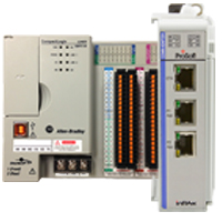 Scalable Modbus Solutions