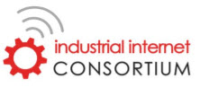 Industrial Internet Consortium (IIC) announces Managing and Assessing Trustworthiness for IIoT in Practice white paper