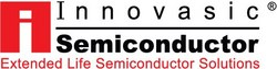 Innovasic Semiconductor Announces RapID EtherNet/IP platform