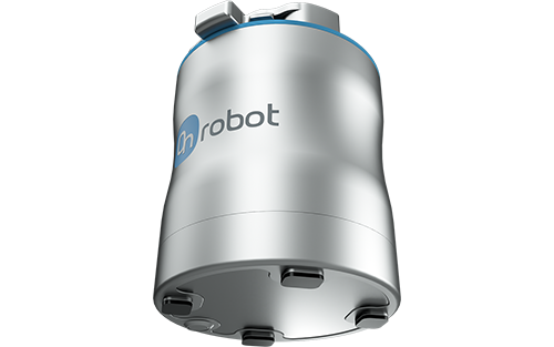 OnRobot Launches Advanced MG10 Magnetic Gripper for  Safe and Precise, Collaborative Applications