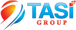 TASI Group announces acquisition of innomatec Test