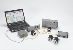 ACS adds EtherCAT to SPiiPlus motion controllers