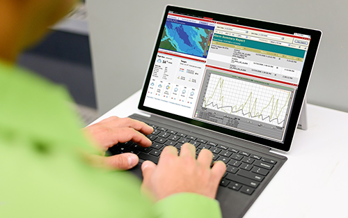 Rockwell Automation's Updated Historian Software Offers Faster, More Secure Data Access