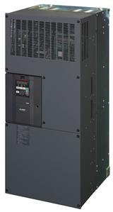 Mitsubishi Electric announces FR-A870 690V line of inverters