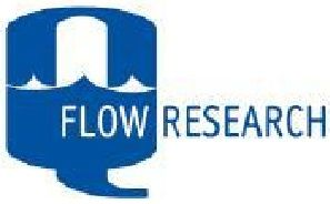 Flow Research releases Volume X: The World Market for Flowmeters, 7th Edition
