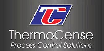 THERMO/CENSE INC