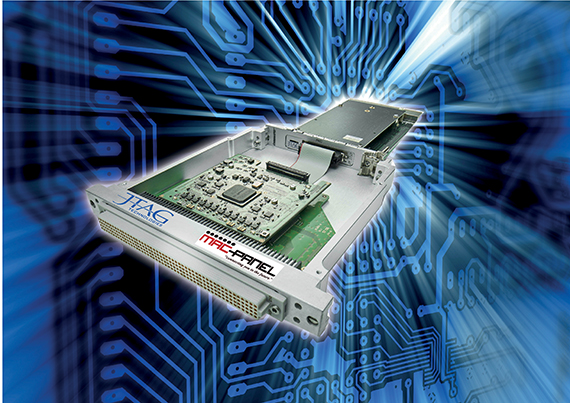 JTAG Technologies releases JT 2147/eDAK multi-function signal conditioning module