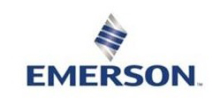 Emerson announces upgraded SolaHD SDN 40-24-100C 40A DIN rail power supply