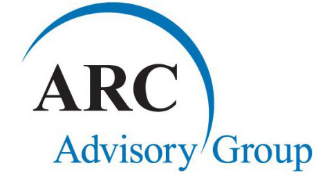 ARC Advisory Group Report: Geographic Information Systems (GIS) key to successful rollout of 5G networks